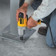 DEWALT-DW292-7.5-Amp-12-Inch-Impact-Wrench-with-Detent-Pin-Anvil-0-0