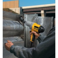 DEWALT-DW292-7.5-Amp-12-Inch-Impact-Wrench-with-Detent-Pin-Anvil-0-2