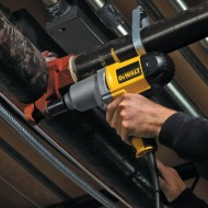 DEWALT-DW292-7.5-Amp-12-Inch-Impact-Wrench-with-Detent-Pin-Anvil-0-3