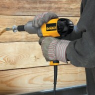 DEWALT-DW292-7.5-Amp-12-Inch-Impact-Wrench-with-Detent-Pin-Anvil-0-5
