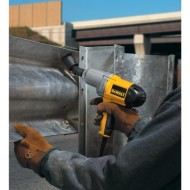 DEWALT-DW292-7.5-Amp-12-Inch-Impact-Wrench-with-Detent-Pin-Anvil-0-6