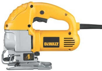 DEWALT-DW317K-5.5-Amp-Top-Handle-Jig-Saw-Kit-0