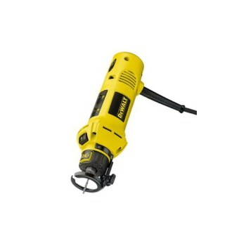 DEWALT-DW660-Cut-Out-5-Amp-30000-RPM-Rotary-Tool-with-18-Inch-and-14-Inch-Collets-0