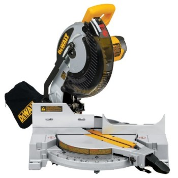 DEWALT-DW713-10-Inch-Compound-Miter-Saw-0