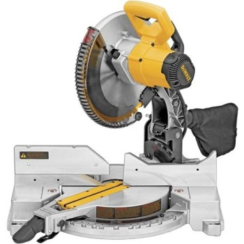 DEWALT-DW715-15-Amp-12-Inch-Compound-Miter-Saw-0