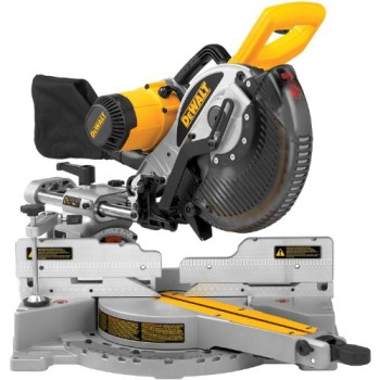 DEWALT-DW717-10-Inch-Double-Bevel-Sliding-Compound-Miter-Saw-0