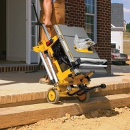 DEWALT-DW744XRS-10-inch-Job-Site-Table-Saw-with-Rolling-Stand-0-0