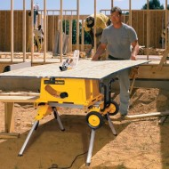 DEWALT-DW744XRS-10-inch-Job-Site-Table-Saw-with-Rolling-Stand-0-1