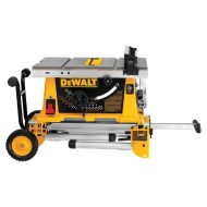 DEWALT-DW744XRS-10-inch-Job-Site-Table-Saw-with-Rolling-Stand-0