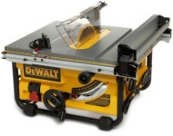 DEWALT-DW745-10-Inch-Compact-Job-Site-Table-Saw-with-20-Inch-Max-Rip-Capacity-0-0