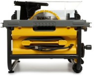 DEWALT-DW745-10-Inch-Compact-Job-Site-Table-Saw-with-20-Inch-Max-Rip-Capacity-0-2