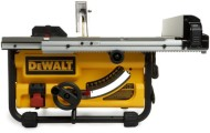 DEWALT-DW745-10-Inch-Compact-Job-Site-Table-Saw-with-20-Inch-Max-Rip-Capacity-0-3