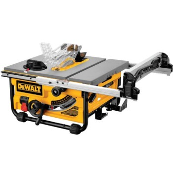 DEWALT-DW745-10-Inch-Compact-Job-Site-Table-Saw-with-20-Inch-Max-Rip-Capacity-0