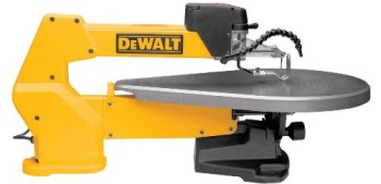 DEWALT-DW788-1.3-Amp-20-Inch-Variable-Speed-Scroll-Saw-0
