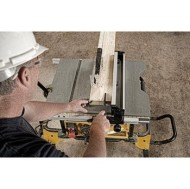 DEWALT-DWE7491RS-10-Inch-Jobsite-Table-Saw-with-32-12-Inch-Rip-Capacity-and-Rolling-Stand-0-2