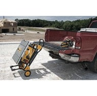 DEWALT-DWE7491RS-10-Inch-Jobsite-Table-Saw-with-32-12-Inch-Rip-Capacity-and-Rolling-Stand-0-3