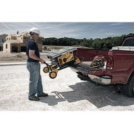 DEWALT-DWE7491RS-10-Inch-Jobsite-Table-Saw-with-32-12-Inch-Rip-Capacity-and-Rolling-Stand-0-4