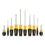 DEWALT-DWHT62513-10-Piece-Screwdriver-Set-0