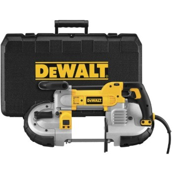 DEWALT-DWM120K-10-Amp-5-Inch-Deep-Cut-Portable-Band-Saw-Kit-0
