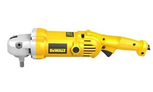 DEWALT-DWP849-7-Inch9-Inch-Variable-Speed-Polisher-0