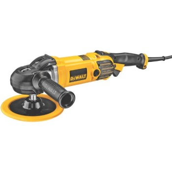 DEWALT-DWP849X-7-Inch9-Inch-Variable-Speed-Polisher-with-Soft-Start-0