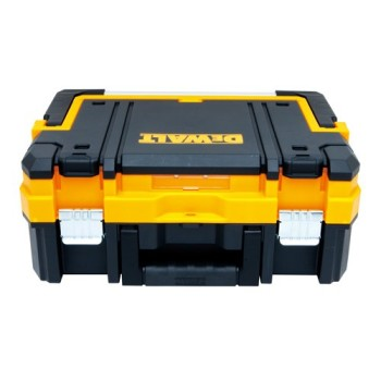 DEWALT-DWST17808-Tstak-Long-Handle-Toolbox-Organizer-0