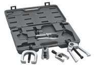 Danaher-Tool-Group-KDS41690-Front-End-Service-Kit-0