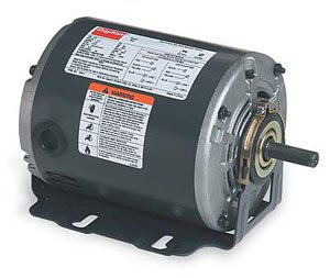 Dayton-3K771-Motor-14-HP-60hz-Belt-0