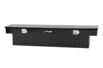 Dee-Zee-DZ6170NB-Specialty-Series-Narrow-Crossover-Tool-Box-0