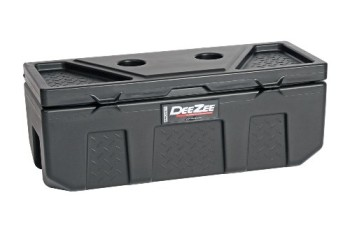 Dee-Zee-DZ6535P-Poly-Plastic-Storage-Chest-0