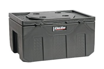 Dee-Zee-DZ6537P-Poly-Plastic-Storage-Chest-0