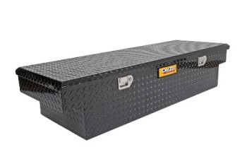 Dee-Zee-DZ7160B-Yellow-Label-Crossover-Tool-Box-0