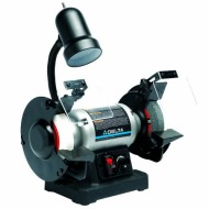 Delta-23-198-6-Inch-Variable-Speed-Grinder-with-Toolless-Quick-Change-0