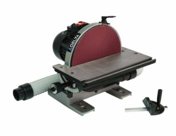 Delta-Power-Equipment-Corp-31-140-Disc-Sander-12-Horse-Power-12-Inch-0