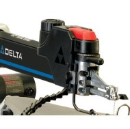 Delta-Power-Tools-40-694-20-Inch-Variable-Speed-Scroll-Saw-0-0