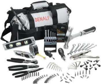 Denali-115-Piece-Home-Repair-Tool-Kit-0
