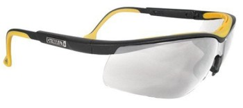 Dewalt-DPG55-11C-Clear-Anti-Fog-Protective-Safety-Glasses-with-Dual-Injected-Rubber-Frame-and-Temples-0