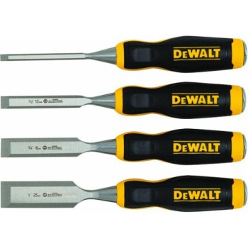 Dewalt-DWHT16063-4-Piece-Wood-Chisel-Set-0