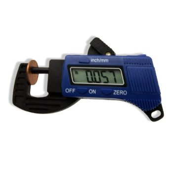 Digital-Micrometer-Thickness-Gauge-SAE-Metric-Non-Magnetic-Non-Rust-Composite-0