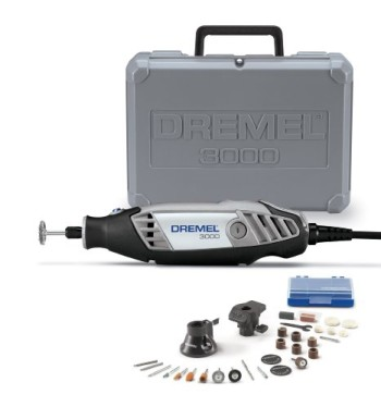 Dremel-3000-228-2-Attachments28-Accessories-Rotary-Tool-0