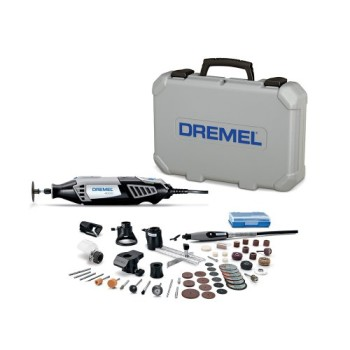 Dremel-4000-650-120-Volt-Variable-Speed-Rotary-Kit-0