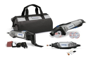 Dremel-CKDR-02-Ultimate-3-Tool-Combo-Kit-with-15-Accessories-and-Storage-Bag-0