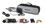 Dremel-MM20-05-2.3-Amp-Multi-Max-Oscillating-Ultimate-Tool-Kit-with-29-Accessories-0