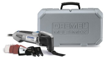 Dremel-MM30-01-2.5-Amp-Multi-Max-Oscillating-Tool-Kit-with-15-Accessories-0