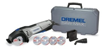 Dremel-SM20-02-120-Volt-Saw-Max-Tool-Kit-0