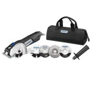 Dremel-US40-01-Ultra-Saw-Tool-Kit-with-4-Accessories-and-1-Attachment-0