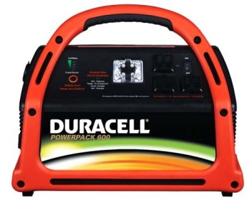Duracell-DRPP600-Powerpack-600-Jump-Starter-and-Emergency-Power-Source-0