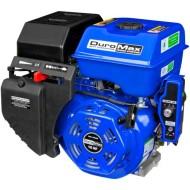 DuroMax-16-Hp.-1-in.-Shaft-Recoil-Electric-Start-Engine-XP16HPE-0