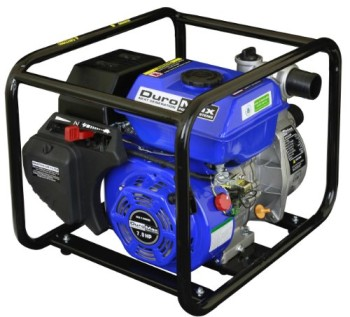 DuroMax-XP650WP-3-Inch-Intake-7-HP-OHV-4-Cycle-220-Gallon-Per-Minute-Gas-Powered-Portable-Water-Pump-CARB-Compliant-0
