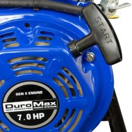DuroMax-XP650WP-3-Inch-Intake-7-HP-OHV-4-Cycle-220-Gallon-Per-Minute-Gas-Powered-Portable-Water-Pump-CARB-Compliant-0-4